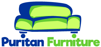 Furniture Review