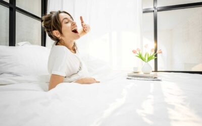 Bedroom Furniture: The Greatest Decorating Mistakes